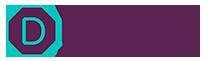 Desis Novo site Logo